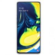 Galaxy A80 Dual SIM 128GB 8GB RAM