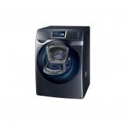 Lavasecadora Add Wash De 22 Kg Con Pedestal Samsung WD22J9845KG