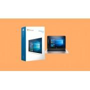 ActievandeDag.be Licentie Windows 10 home
