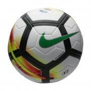 Nike Ordem V Serie A Fußball - Weiß