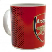 Arsenal FC bögre 310ml, FADE