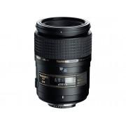 Pentax Objetivo TAMRON Sp Af 90 mm f/2.8 (Encaje: Pentax K - Apertura: f/2.8 - f/32)