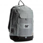 Hátizsák CATERPILLAR - Backpack Visiflash 83149-289 iRON