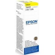 Epson tinta u staklenci T6644, zuta (C13T66444A)