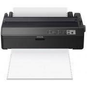 Epson LQ-2090IIN Dot Matrix Printers