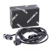 RIDEX Sensor De ESP AUDI 412W0321 8E0927807C Sensor De ABS,Sensor ABS