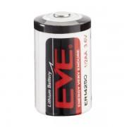Baterii EVE ER14250 1/2AA, 2 buc/set