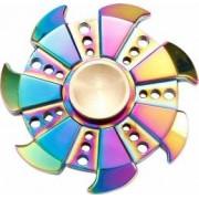Fidget Spinner Esperanza ETF105 Metal Fade
