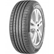 Anvelopa VARA 195/50R15 82V PREMIUM CONTACT 5 dot 2018 CONTINENTAL