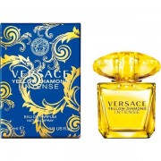 Versace Yellow Diamond Intense EDP 30ml за Жени
