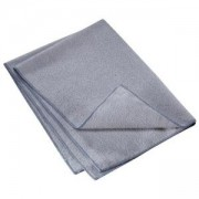 Кърпа за почистване на под Leifheit, LEI.40005