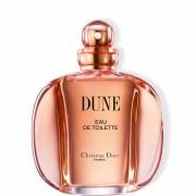 Christian Dior Dune Eau de Toilette Toaletní voda (EdT) 100 ml
