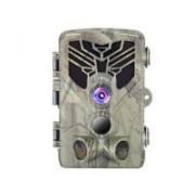 NIGHTLOOKER Piège photographique ou caméra de chasse HC-810 Wifi Nightlooker