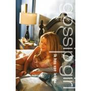 Gottmer Ik hou van lekker - Cecily von Ziegesar - ebook