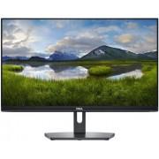 """Dell SE2419HR - LED-monitor - 24"""" (23.81"""" zichtbaar) - 1920 x 1080 Full HD (1080p) - IPS - 250 cd/m² - 1000:1"""