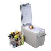 Indel Автохолодильник компрессорный Indel B TB41