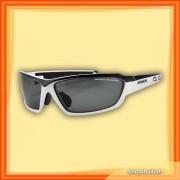 Arctica S-173 B Sunglasses