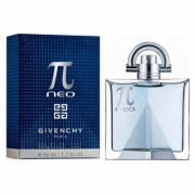 Givenchy Pi Neo eau de toilette 50 ml spray