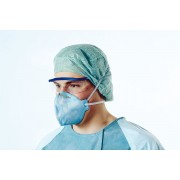 Hartmann Eye protect védőszemüveg 5db