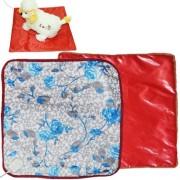 Pet Dog / Cat Electric Heating Blanket