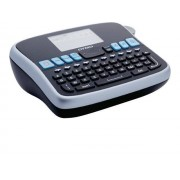 Dymo LabelManager™ 360D AZERTY
