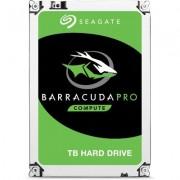Твърд Диск Seagate BarraCuda Pro 4 TB - ST4000DM006