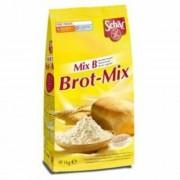 Schar gluténmentes Mix B kenyérpor, 1000 g