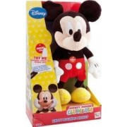 Instrument muzical IMC Toys Happy Sounds Mickey