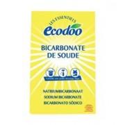 Bicarbonat de Sodiu pentru Menaj Ecodoo 1kg