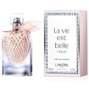 Lancome La Vie Est Belle L'Eclat Eau de Toilette (Concentratie: Apa de Toaleta, Gramaj: 50 ml)