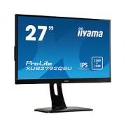 Iiyama ProLite XUB2792QSU-B1