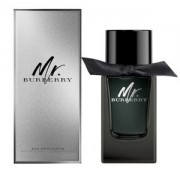 Mr. Burberry 150 ml Spray Eau de Parfum