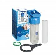 Set filtru FHPRx HP1 10