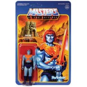 Super7 Masters of the Universe - Faker - ReAction
