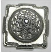 PARAD MERU SHRI SHREE YANTRA MERCURY Shree Yantra Astrology Mercury