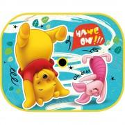 Set 2 parasolare Winnie the Pooh Seven SV9305