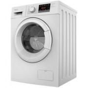 Tesla Mašina za pranje veša 7kg WF71290M