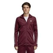 Pulover pentru bărbați adidas Originals Beckenbauer CW1251