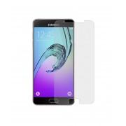 Folie Sticla Samsung Galaxy A3 2016 A310 Tempered Glass Ecran Display LCD