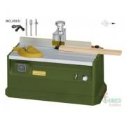 27050 MICRO-fresa de mesa MP 400