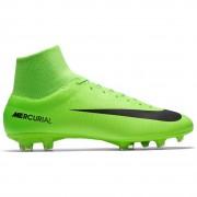 Chuteira Nike Mercurial Victory VI DF FG 903609