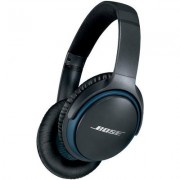 Bose Around-ear Wireless Headphones II (black)