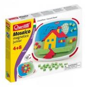 JOC CREATIV MOSAICO MAGNETICO JUNIOR MOZAIC MAGNETIC - QUERCETTI (Q5033)