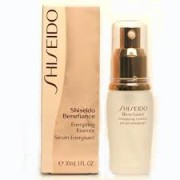 SHISEIDO BENEFIANCE WR24 ENERGIZING ESSENCE SERUM 30 ML