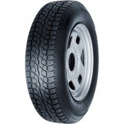 Bridgestone Neumático 4x4 Bridgestone Dueler H/t 687 235/60 R16 100 H