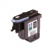 Cabezal De Tinta HP HP-TIN-C4810A-Negro