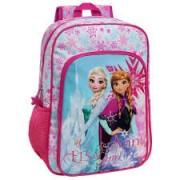 Ledové Království - Školní batoh, 40 cm