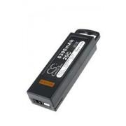 Yuneec Q500 4K bateria (6300 mAh)