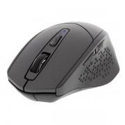 Deltaco tyst Bluetooth-mus - Grå