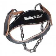 Biotech USA Fejhám bőr (Omaha3)